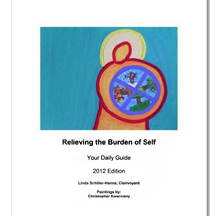 Relieving the Burden of Self
